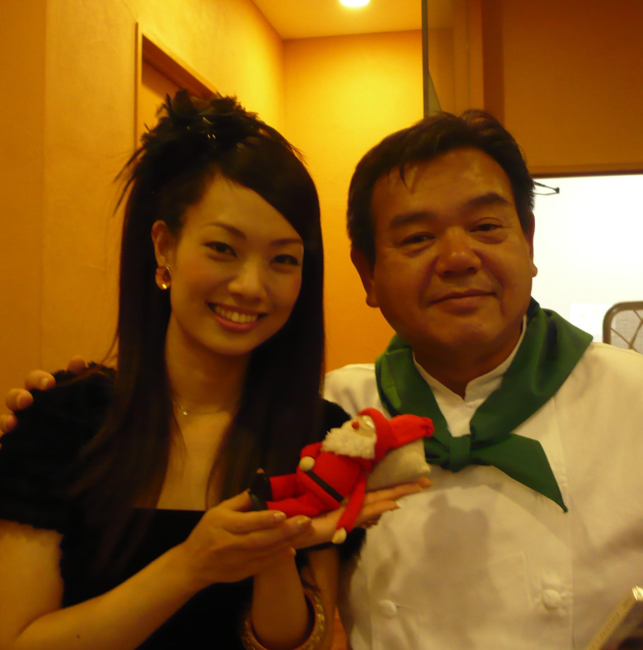 シータ&K.JPG